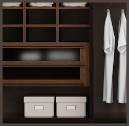 South Florida Closet Design Specialists
